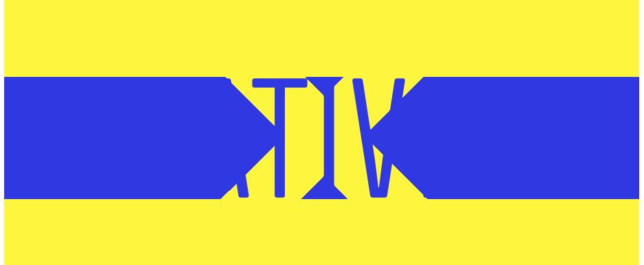 Creative Fix
