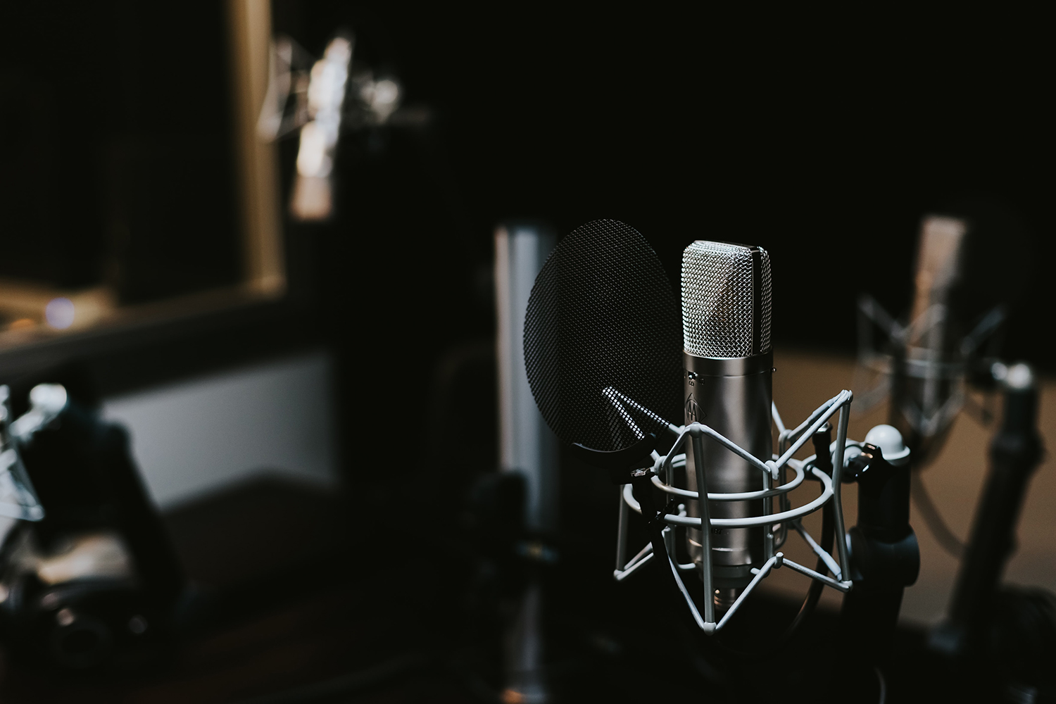 Podcast Ad Revenue reaches new heights