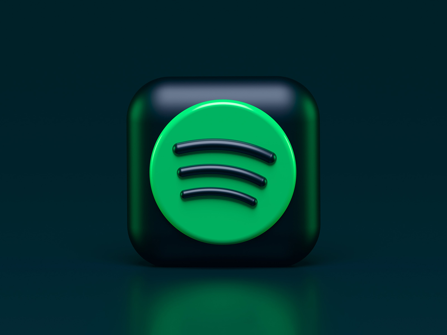 Spotify rolls out Podcast Subscriptions to creators